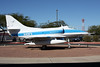 N401FS Douglas A-4C Skyhawk c/n 12764 Pima/14-11-16