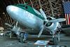 N56V Douglas DC-3 C-47B-30-DK c/n 16405 Tillamook/KTMK/TMK 09-05-09