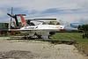 81-0817 General Dynamics F-16B Fighting Falcon c/n 62-86 Russell 28-07-13