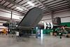 41-7723 (DB-Z) Douglas C-47-DL c/n 4201 Pima/14-11-16
