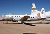 51-7906 (3C-21) Convair 240 T-29B c/n 318 Pima/14-11-16