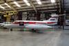 N88B Learjet 24 c/n 24-015 Pima/14-11-16
