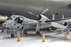 67-18902 Grumman OV-1D Mohawk c/n 103C McMinnville/KMMV/MMV 09-05-09