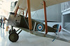 Unmarked Sopwith F.1 Camel Replica c/n unknown McMinnville/KMMV/MMV 09-05-09