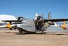 51-0022 (0-10022) Grumman G-64 HU-16B Albatross c/n G96 Pima/14-11-16