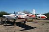 N155G (N182Z) Cessna 310C c/n 35909 Pima/14-11-16