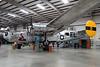N7866 (444175/A-FL) Consolidated-Fort Worth B-24J Liberator c/n 1470 Pima/14-11-16