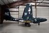 N4283A (111768/BC-5) McDonnell FH-1 Phantom c/n 20 Pima/14-11-16