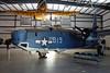 N3739G (59819/30) Consolidated PB4Y-2 Privateer c/n Bu59819 Pima/14-11-16