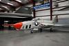 144426 (CY-2) Grumman RF-9J Cougar c/n 110 Pima/14-11-16