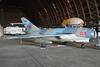 N2503N (319) Mikoyan-Gurevich Lim-6 bis c/n 1F-03-19 Tillamook/KTMK/TMK 09-05-09