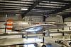 49-2908 (117246/X-588) North American T-6G Texan c/n 168-12 Pima 29-01-18