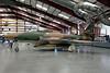 51-1944 (0-11944) Republic RF-84F Thunderflash c/n 51-1944 Pima/14-11-16