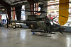 93-00976 Bell Helicopters OH-58Di Kiowa Warrior c/n 48532 Pima 29-01-18