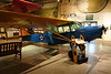 N47648 Taylorcraft L-2M Grasshopper c/n 5416 Lake Hood/PALH 08-08-19