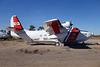 N216HU (7238) Grumman G-64 UF-1 Albatross c/n G333 Buckeye Municipal/KBXK/KBX 28-01-18