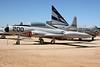144200 (200) Lockheed T-1A Seastar c/n 1080-1104 Pima/14-11-16