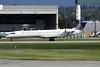 N742SK Canadair Regional-Jet 700 c/n 10197 Vancouver/CYVR/YVR 27-04-14