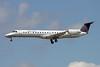 N14905 Embraer ERJ-145LR c/n 145476 Toronto-Pearson/CYYZ/YYZ 01-05-14