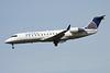 N928SW Canadair Regional-Jet 200LR c/n 7701 Vancouver/CYVR/YVR 29-04-14