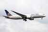 N29907 Boeing 787-8 c/n 34830 Heathrow/EGLL/LHR 13-09-14
