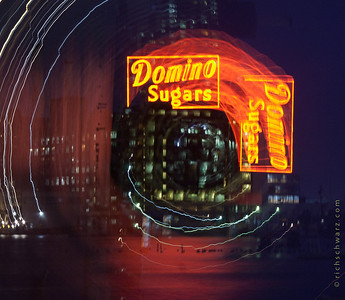 """Baltimore: Smiles From the Land of """"Hon"""" : an order of love and sugar, please"""