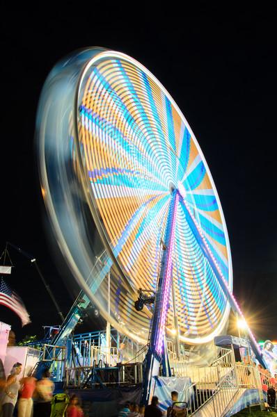 Montgomery County Fair 2