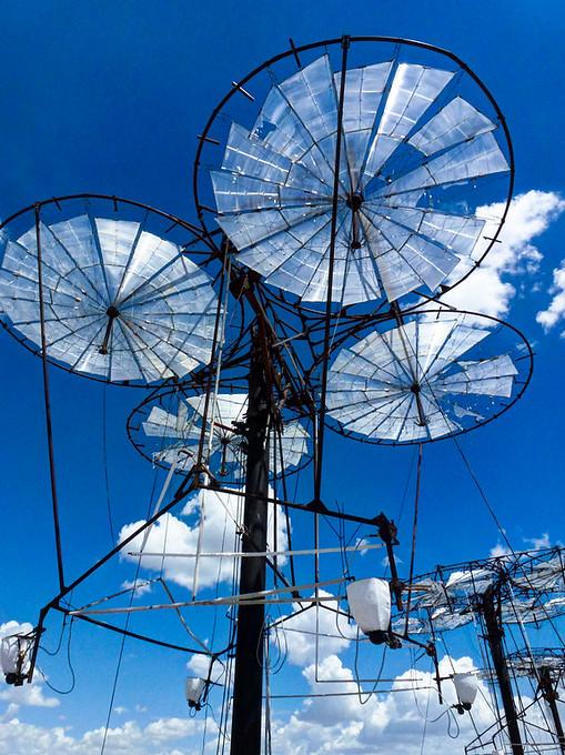 delta utah solar power
