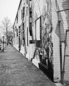 Cary Street