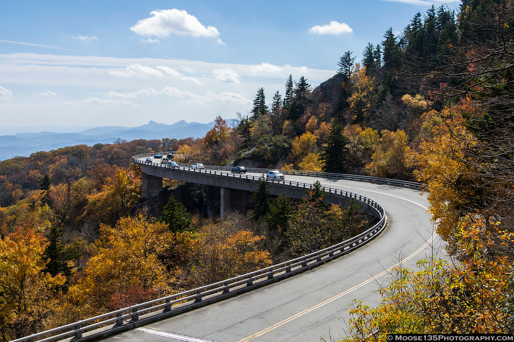 IMAGE: https://photos.smugmug.com/NorthCarolina/Blue-Ridge-Parkway/i-5dPb2bv/0/XL/JM_2014_10_18_BRP_Viaduct_002-XL.jpg