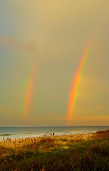 Double-Rainbow-Tom-Healy-5