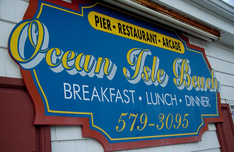 Ocean-Isle-Beach-Pier-3