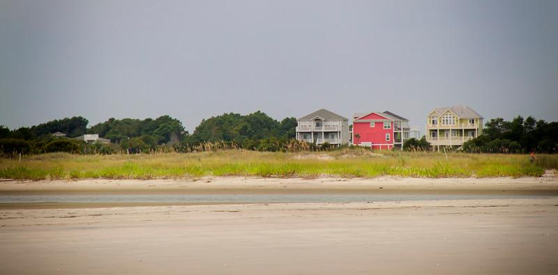 Ocean-Isle-Beach-8