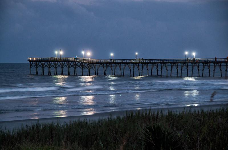 Sunset-Beach-2