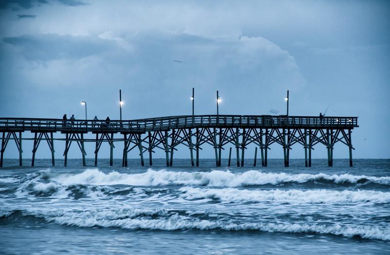 Sunset-Beach-7