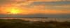 Ocean-Isle-Beach-Pier-10