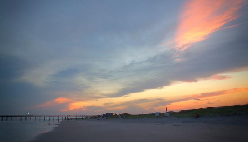 Sunset-Beach-13