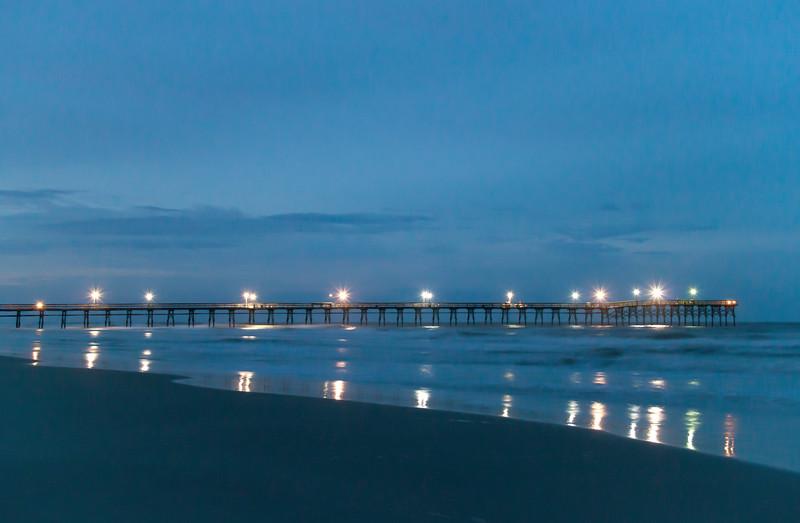 Sunset-Beach-4