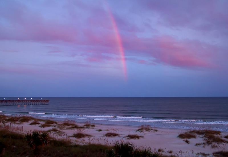 Ocean-Isle-Beach-Pier-4