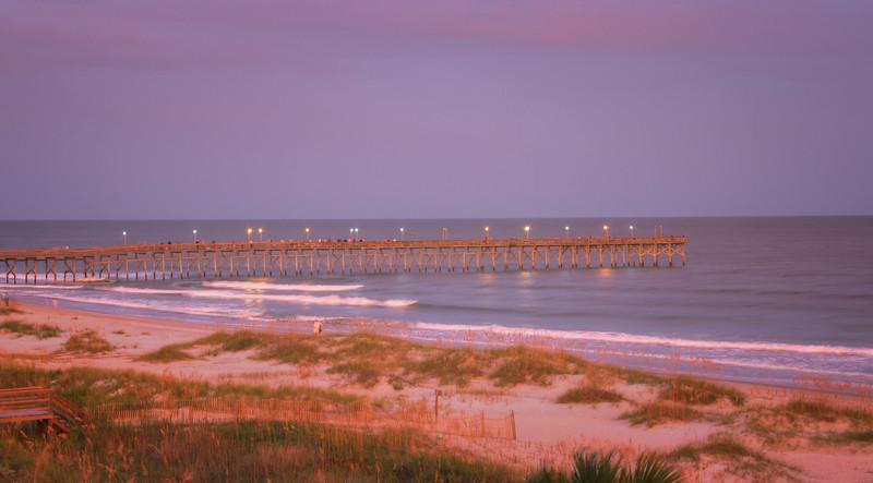 Ocean-Isle-Beach-Pier-7
