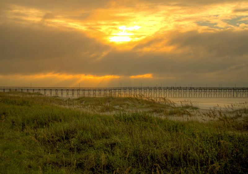 Ocean-Isle-Beach-Pier-11