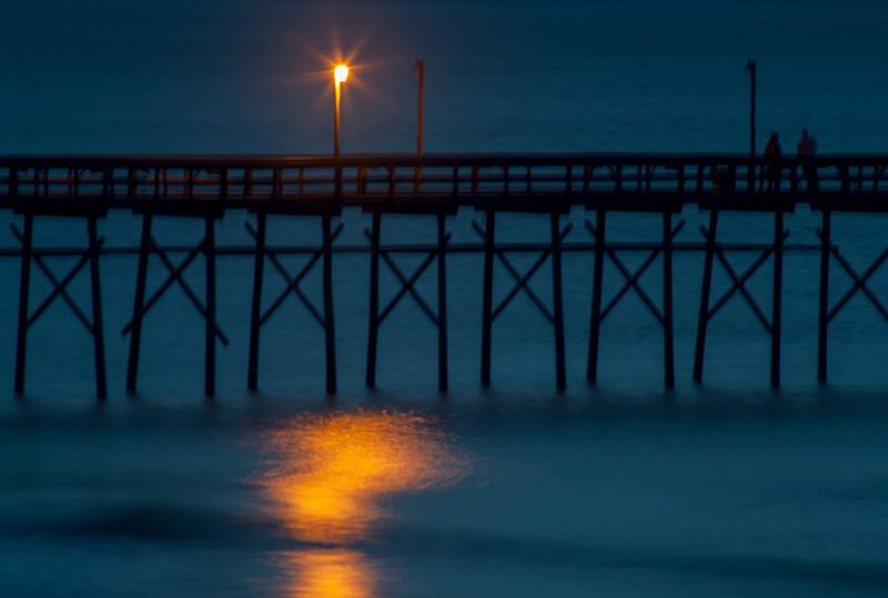 Ocean-Isle-Beach-Pier-1
