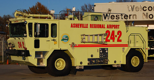 """Former Rescue 24-2"""