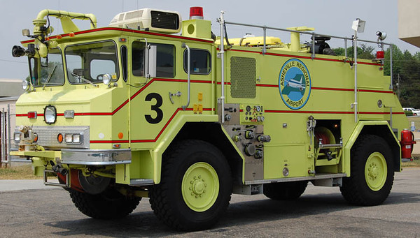 """Former Rescue 24-5"""