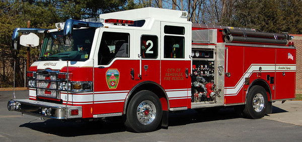 """Reserve Engine 2"""
