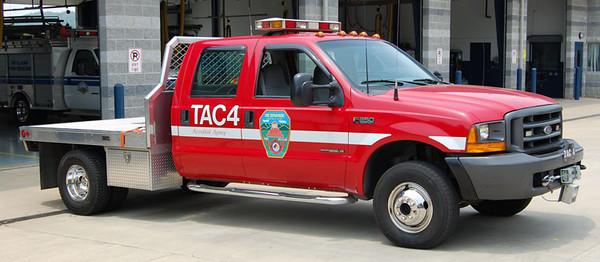 """TAC 4"""