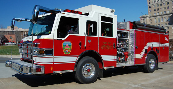 """Reserve Engine 1"""