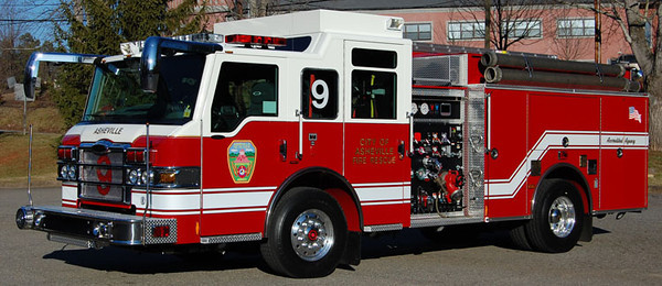 """Reserve Engine 9"""