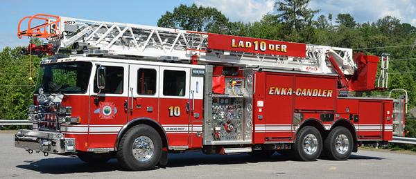 """Ladder 10"""