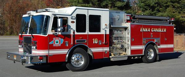 """Engine 10-2"""